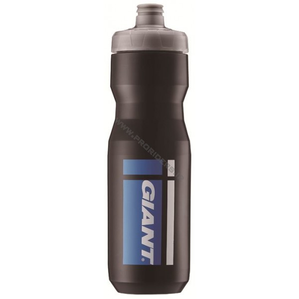 giant-water-bottle-480000007