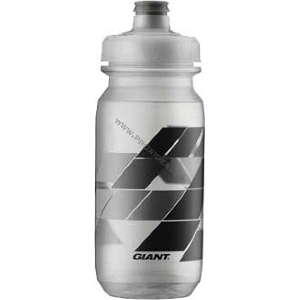 giant-water-bottle-480000012