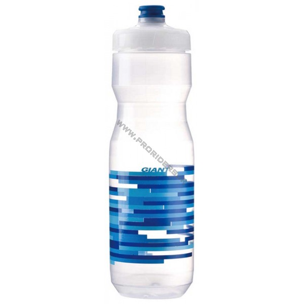 giant-water-bottle-480000023