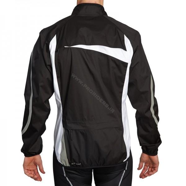 BTWIN Cycling Jacket 500