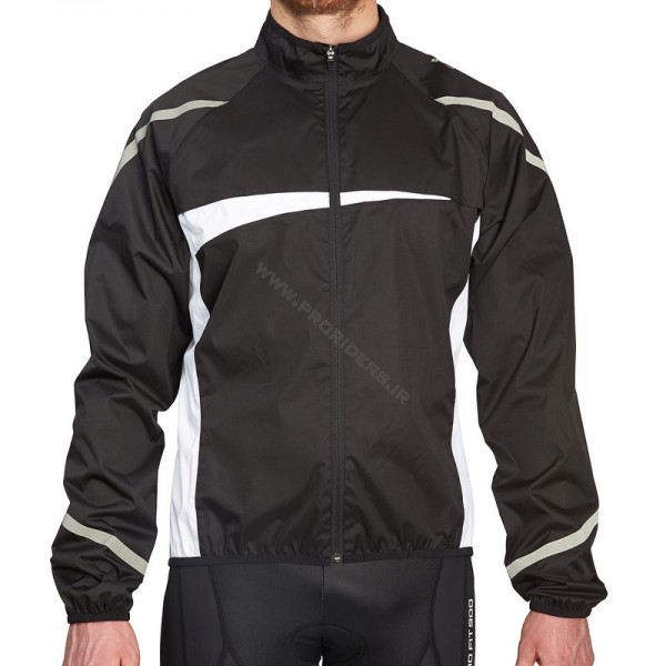 BTWIN Cycling Jacket 500
