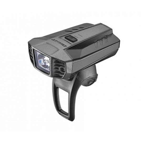 Numen+ HL1 Cree XP-G2 LED USB Headlight