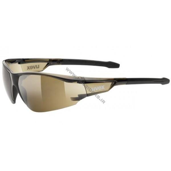 عینک Uvex Sportstyle 218 Glasses