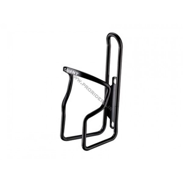 Giant Bottle Cage Gateway 6mm black