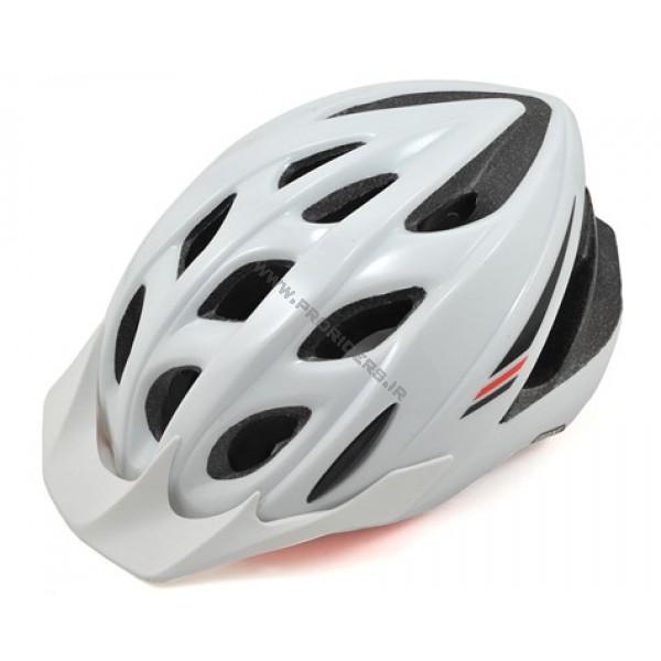 کلاه ایمنی دوچرخه Giant Argus Helmet
