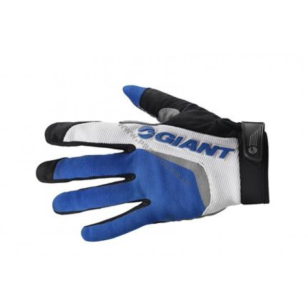 Giant Horizon Gloves