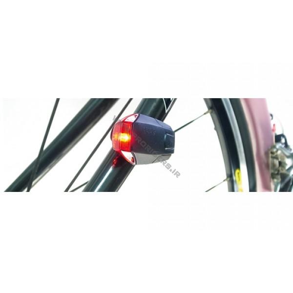 Guee Camaro Combo Light
