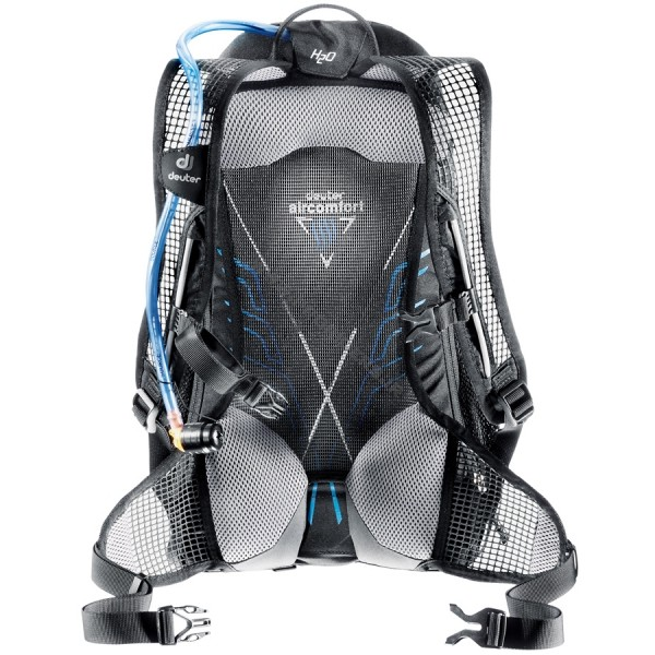 Deuter RACE EXP AIR Blue Back