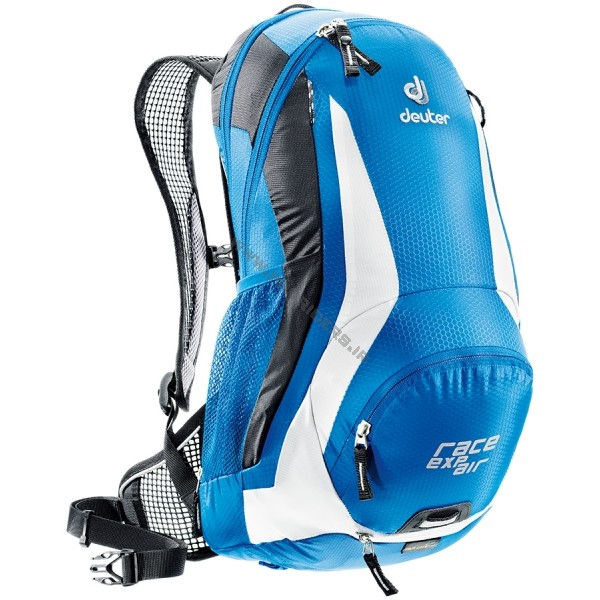 Deuter RACE EXP AIR Blue