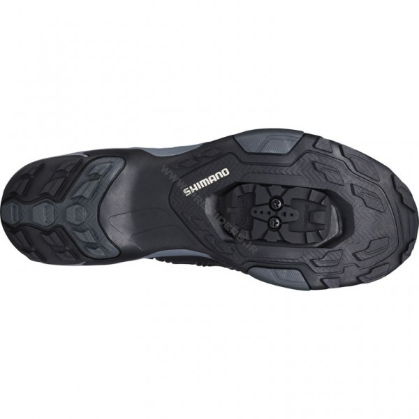 shimano-shoes-sh-mt44l