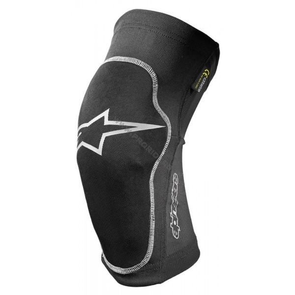 Alpinestars Paragon Knee Guard