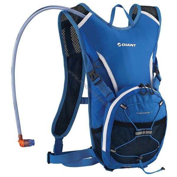 کوله آب دوچرخه سواری جاینت Giant Cascade 1 Hydration Pack