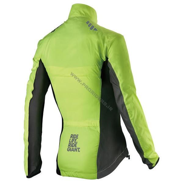 Giant-Core-Wind-Jacket