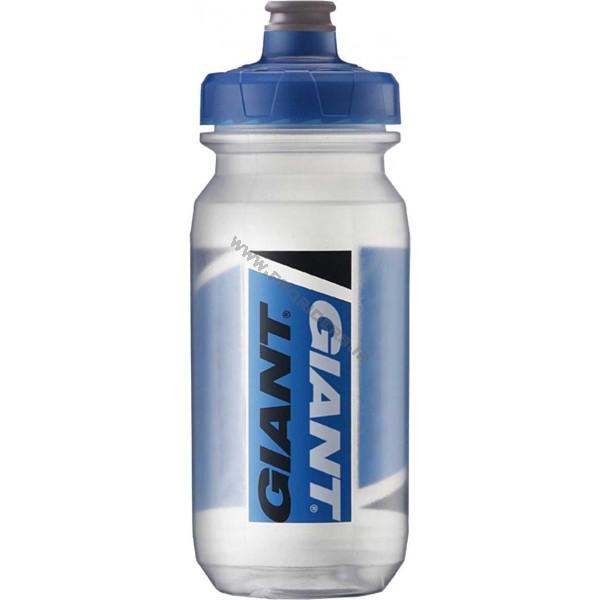 giant-water-bottle-480000008