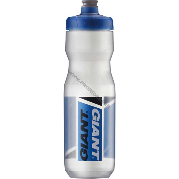 giant-water-bottle-480000009