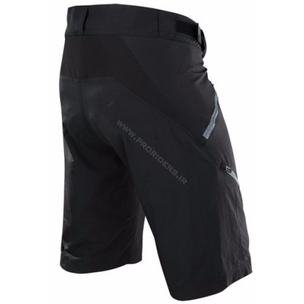IXS-short-viad-black