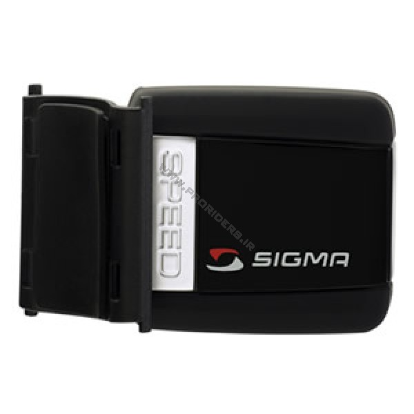 SIGMA ROX 9.1