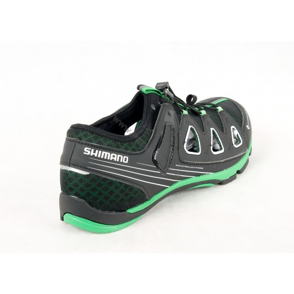 shimano-shoes-SH-CT46GL