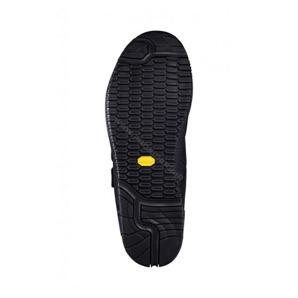 کفش اندرو Shimano AM700