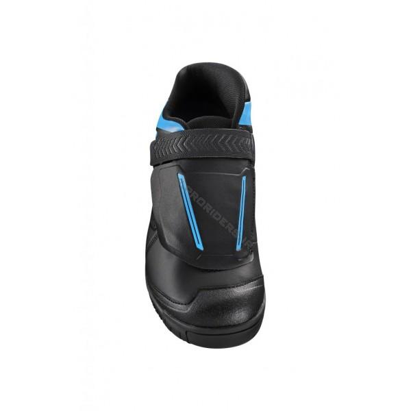 کفش کوهستان شیمانو AM700