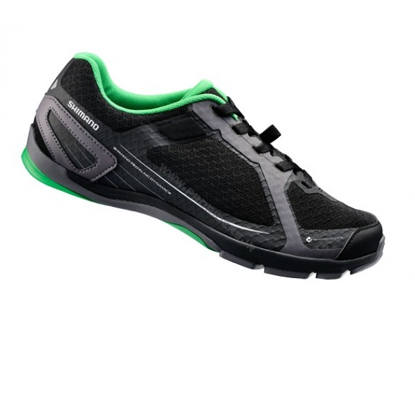 کفش دوچرخه شهری شیمانو SH-CT41L