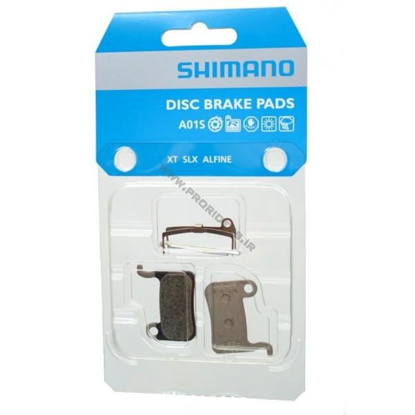 SHIMANO BR-M775 A01S