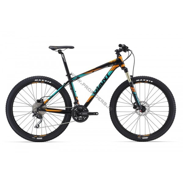 Giant TALON 27.5 2 2016