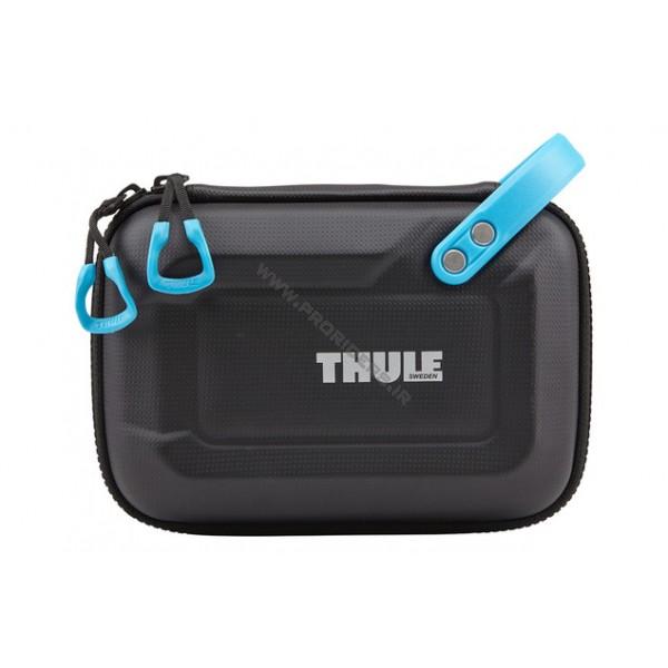 کیف ضد ضربه GoPro