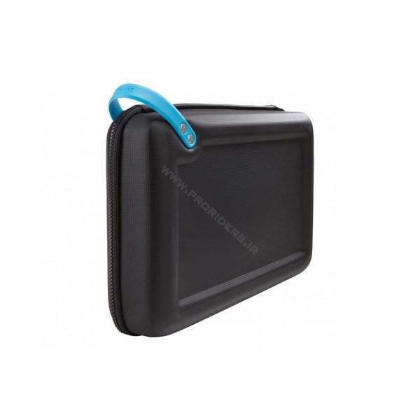 کیف حرفه ای دوربین گوپرو توله Thule Legend GoPro® Advanced Case