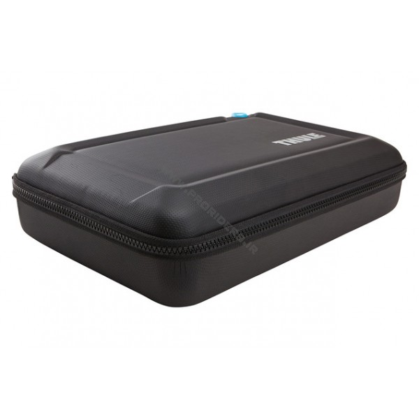 کیف حرفه ای دوربین گوپرو توله Thule Legend GoPro Advanced Case