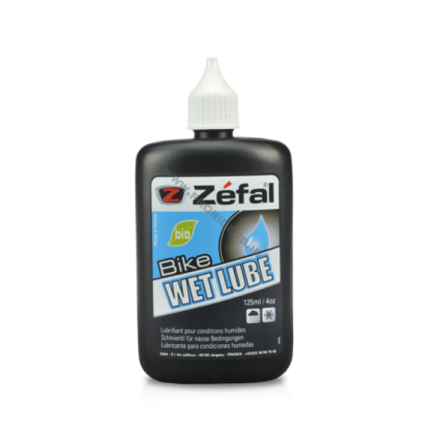 Zefal WET LUBE