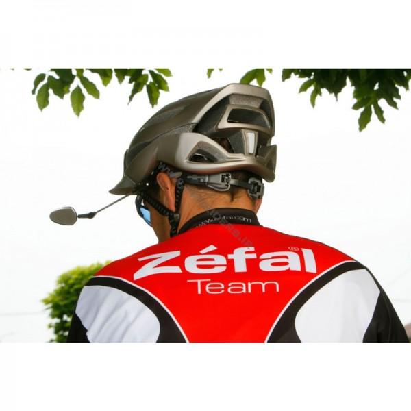 آینه دوچرخه زفال Z-EYE